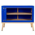 Visser & Meijwaard, colorful furniture, True Colors, Dutch design, easy wash, PVC, YKK zipper