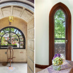 door-detailing-gingerbread-house