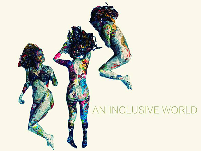 inclusive-world
