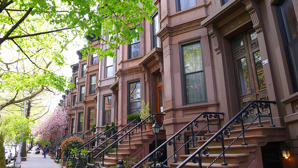 Multi Family Apartment Buildings For Sale In New Jersey