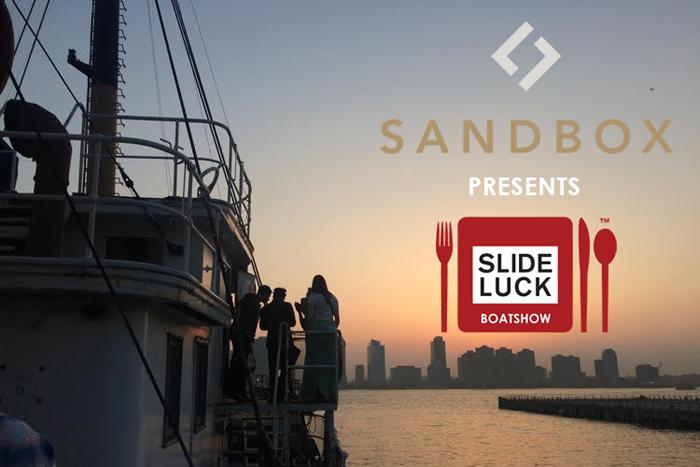 sandbox-presents-slideluck-boatshow