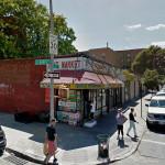 Avery Hall Investments, Boerum Hill, Brooklyn development, Brooklyn condos, Gowanus