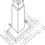 William Macklowe, Bowlmor Lanes, 110 University Place,