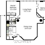 110-clifton-place-7