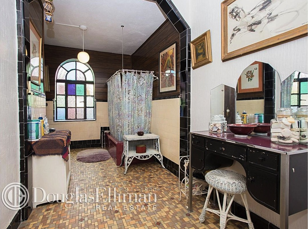 130-14 229th Street, bathroom, laurelton, single-family home