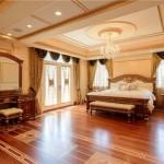 184-15 hovenden Road, jamaica estates, mansion, master bedroom