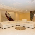 184-15 Hovenden Road, basement, jamaica, queens, mansion