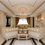 184-15 Hovenden Road, Jamaica Estates, mansion