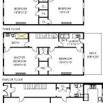 198 Warren Street, Cobble Hill, Brooklyn Rental, Townhouse, Townhouse Rental, Cool listing, historic home, brownstone, brooklyn brownstone