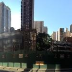 235 East 39th Street