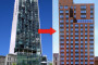 REVEALED: Bland Apartment Tower Replaces Karl Fischer's Indigo Hotel Design in Downtown Brooklyn