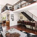 257 Berry Street, Williamsburg, rentals, bedroom