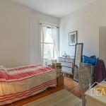 311 Henry Street, brooklyn heights rental