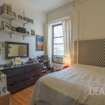 311 Henry Street, Brooklyn Heights, rental, bedroom