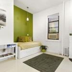 327 West 85th Street, co-op, studio