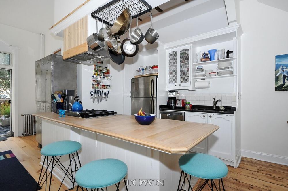 379 state street, kitchen, rental, brooklyn