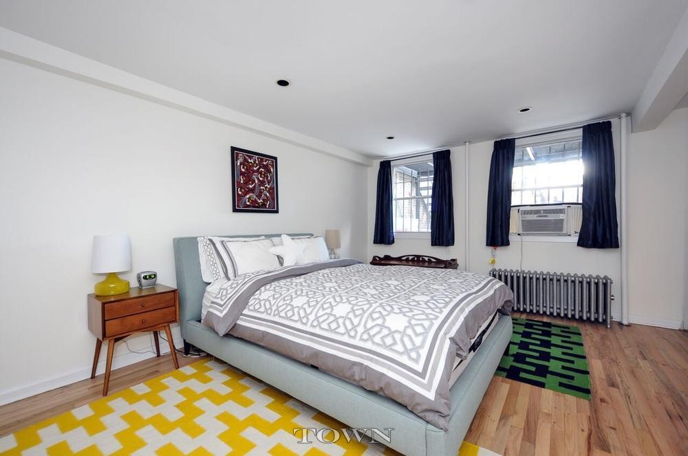 379 State Street, bedroom, boerum hill, rental
