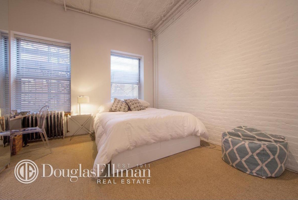 51 Greene Street, Cool listings, Soho, Loft, NYC apartment for rent, manhattan,