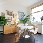 77 Horatio Street, West Village, Cool Listing, Apartment for sale,