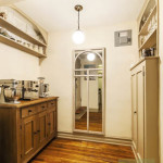 784 Carroll St #1-Alcove-NYC