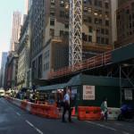 Bryant Construction