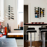 Carlos Alimurung, Upper West Side apartment, Upper West Side one-bedroom apartment, Upper West Side apartment design