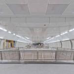7 train extension, NYC MTA, NYC subway construction, Hudson Yards subway station