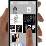 morpholio, morpholio project, journal app, ed marion