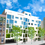 Perch Harlem - 542 West 153rd Street -  Harlem - Upper Manhattan 2 (1)