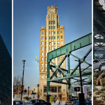 PMG, Property Markets Group, Kevin Maloney, One Court Square, LIC, Long Island City, Queens Plaza Park, 29-37 41st Avenue