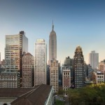 The Bryant, 16 West 40th Street, HFZ Capital, Bryant Park, Midtown West, NYPL 8 (2)