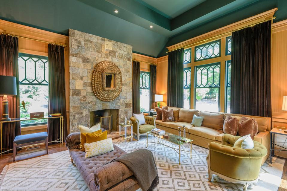 Water Mill estate, Katie Lee, Hamptons real estate, Billy Joel, celebrity homes Hamptons