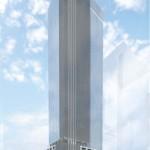 555 Tenth Avneue, Extell Development, 547 Tenth, SLCE Architects, 551 Tenth, McGinley Design 2 (5)