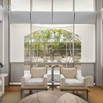 143 West 20th Street, Chelsea, Cool Listing, Chelsea Penthouse for Sale, NYC Apartments for sale, Duplex Penthouse, Roof Deck,