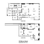 158 mercer street-1