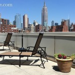 242 East 25th Street, Murray Hill, Midtown South, Apartments for rent, apartments for sale, condop, Garden apartment, solarium, cool listings