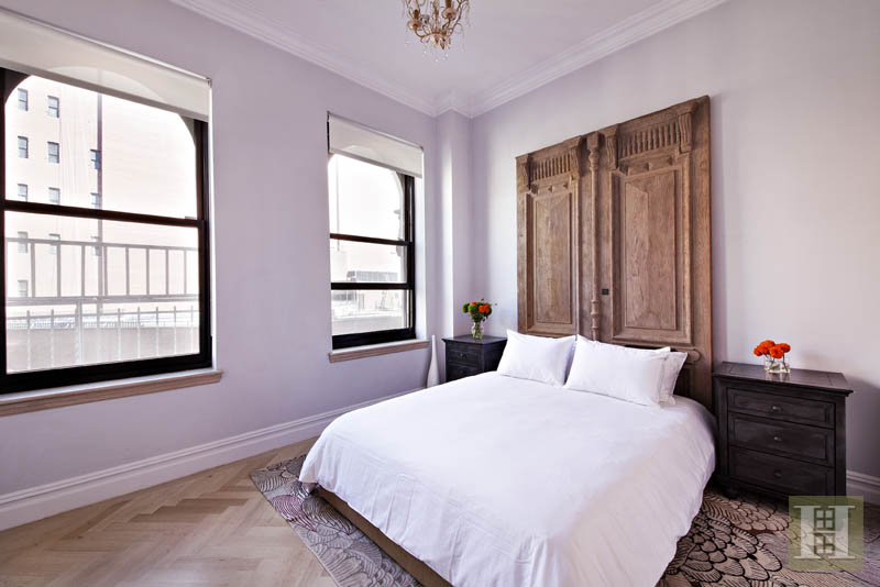250 Mercer Street , Jessica chastain address, jessica chastain apartment, jessica chastain new york home