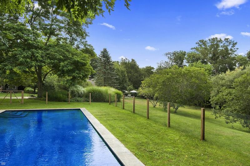 2983 montauk highway, pool, backyard, southampton