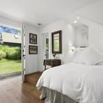 2983 montauk highway, bedroom, barn, southampton