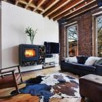362A 14th Street, living room, Brooklyn, park slope, rental