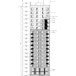 210 East 39th Street, Lesotho, CB Developers, Murray Hill