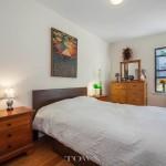 440 East 117th Street, studio, second bedroom