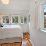 453 Warren Street, Boerum Hill real estate, NYC celebrity real estate, Rose Byrne and Bobby Cannavale
