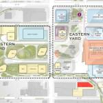 520-West-30th-Street Related Companies, Ismael Leyva Architects, Robert AM Stern, Hudson Yards