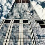 555 Tenth Avneue, Extell Development, 547 Tenth, SLCE Architects, 551 Tenth, McGinley Design a