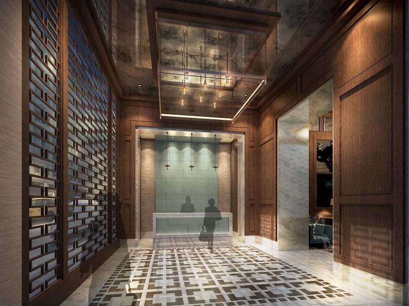 555 Tenth Avneue, Extell Development, 547 Tenth, SLCE Architects, 551 Tenth, McGinley Design 2 (3)