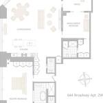 644 broadway-11