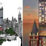 Beekman Residences, Gerner Kronick Valcarcel, GFI, GB Holdings, Financial District, Park Row 2 (70)