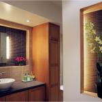 dumbo loft, Etelamaki Architecture, Davis Residence, bathroom