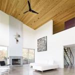 Gates-Merkulova-Architects-HOuse-on-the-Hill-int